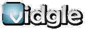 vidgle